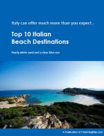 Top 10 Italian Beach Destinations