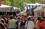 Die authentischste Seite der Stadt: Märkte in Mailand
