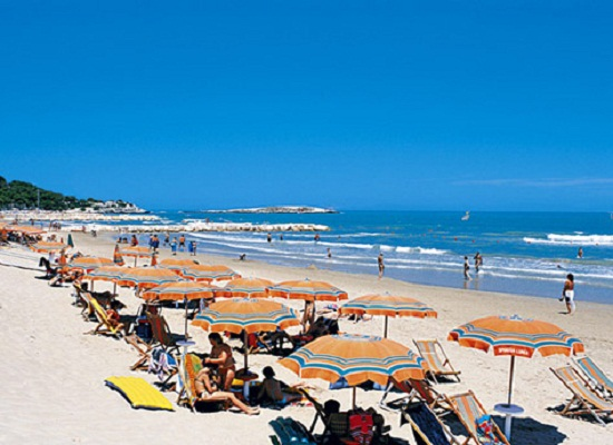 Top 10 delle esperienze per i più giovani in Puglia - Salento
