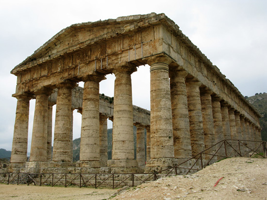Where is Sicily, culturally? Is sicily in italy