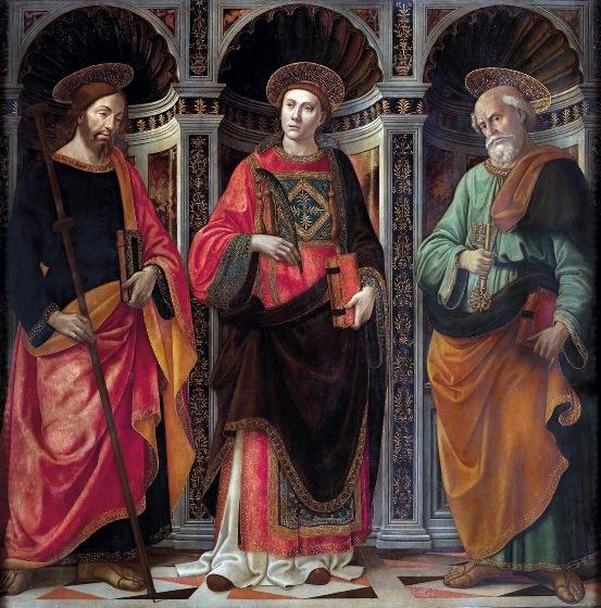Il Rinascimento fiorentino: cosa vedere a Firenze