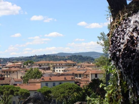 What to do in Florence: Discover the hiddem gems of the city!