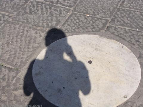 Firenze, reportage fotografico - Scopri i luoghi segreti della città