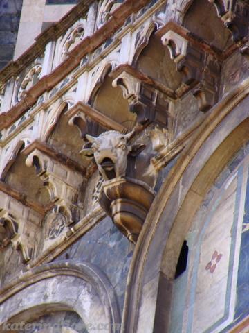 Foto di Firenze - gemme segrete nella città