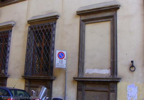 Storia e curiosità di Firenze - Foto