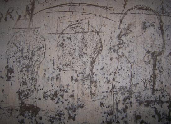 Napoli Sotterranea Underground Tour