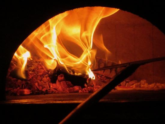 Besten Pizzerien in Neapel