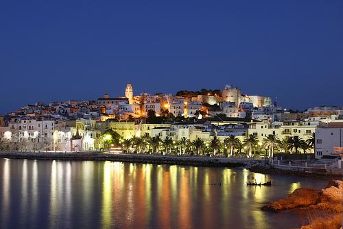 Vieste puglia a good destination for your summer holidays for Boutique hotel gargano