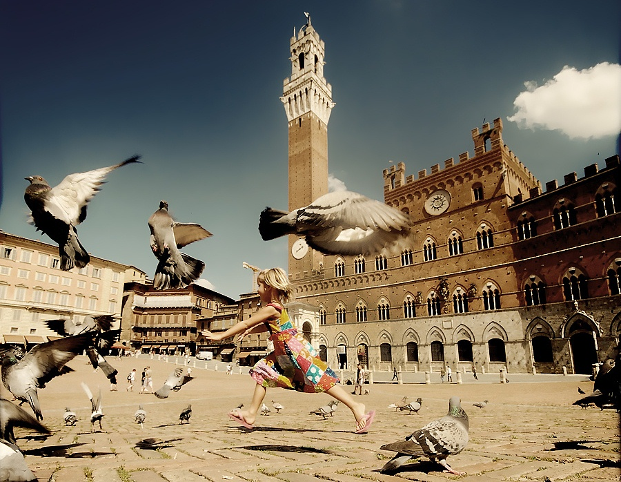 Top 10 places to visit in tuscany download e book for free for 10 best places to visit in italy