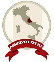 Abruzzo Expert: Life in Abruzzo