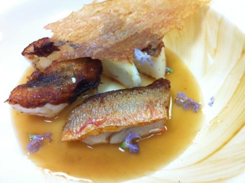 The best Italian Regional Recipes - Emilia Romagna Cuisine