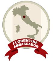Florentine Ambassador