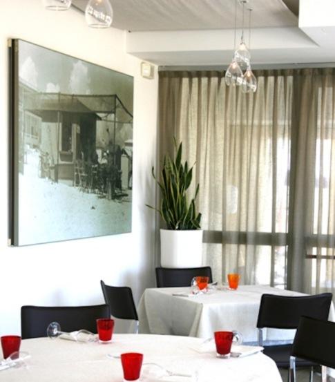 Guido Restaurant