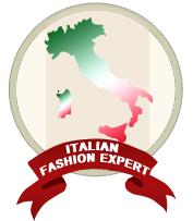 Italian Fashion Expert