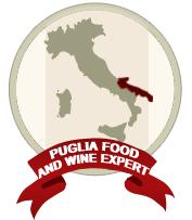 Puglia Food and Wine Expert: Food Lover