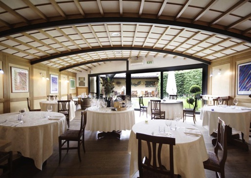 Italian Chef Interview, Regional Recipe Piemonte