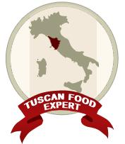Tuscan Food Expert: Juls