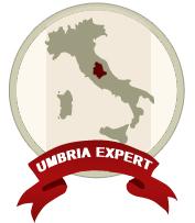 Umbria Expert