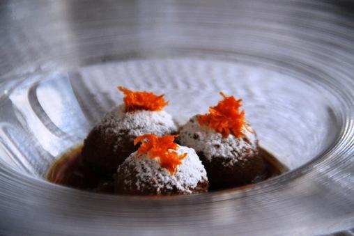 Regional recipes - Puglia cuisine - Michelin Chef