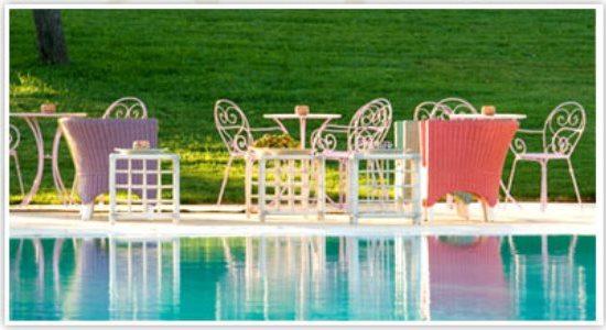 hotel des monats apulien villa cenci relais masseria. Black Bedroom Furniture Sets. Home Design Ideas