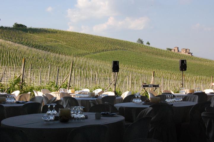Emilia Romagna: Good Food, Good Life!