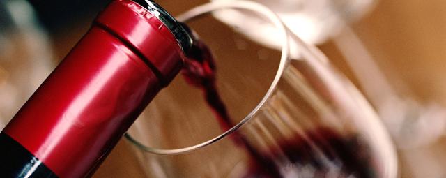 Wine Festival in Porto Cervo - Week end in Northern Sardinia