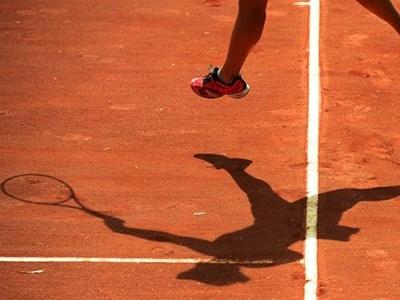 Eventi in Sardegna: Fed Cup 2013