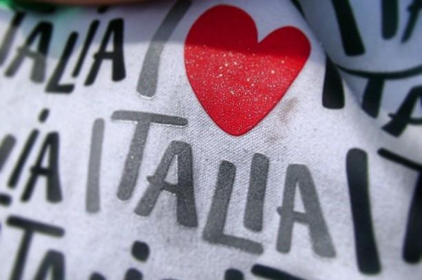 Local Expert & Italy Ambassador 2013