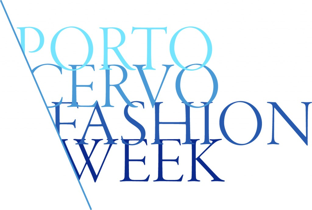 Porto Cervo Fashion Week 2013 - Costa Smeralda