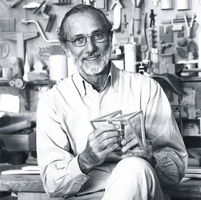 Renzo Piano, italian architect