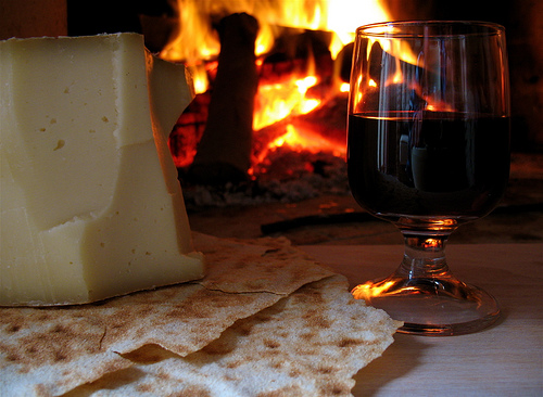 Sardinian Wine - Top 5 Best wines in Sardinia