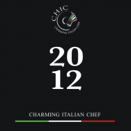 Italian cuisine - the best italian chefs