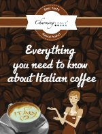 Free Ebook: Italian coffee - Free Travel guides Italy