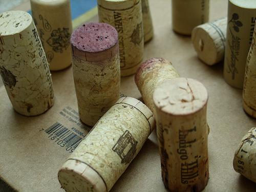 Porto Cervo Wine Festival 2012