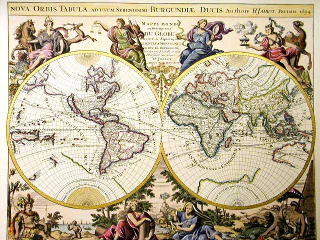umd map with Old Map Of Ancient Italy on 104paleogeog in addition 717819 moreover Wel enewresidents further Cakinship cousins as well Old Map Of Ancient Italy.