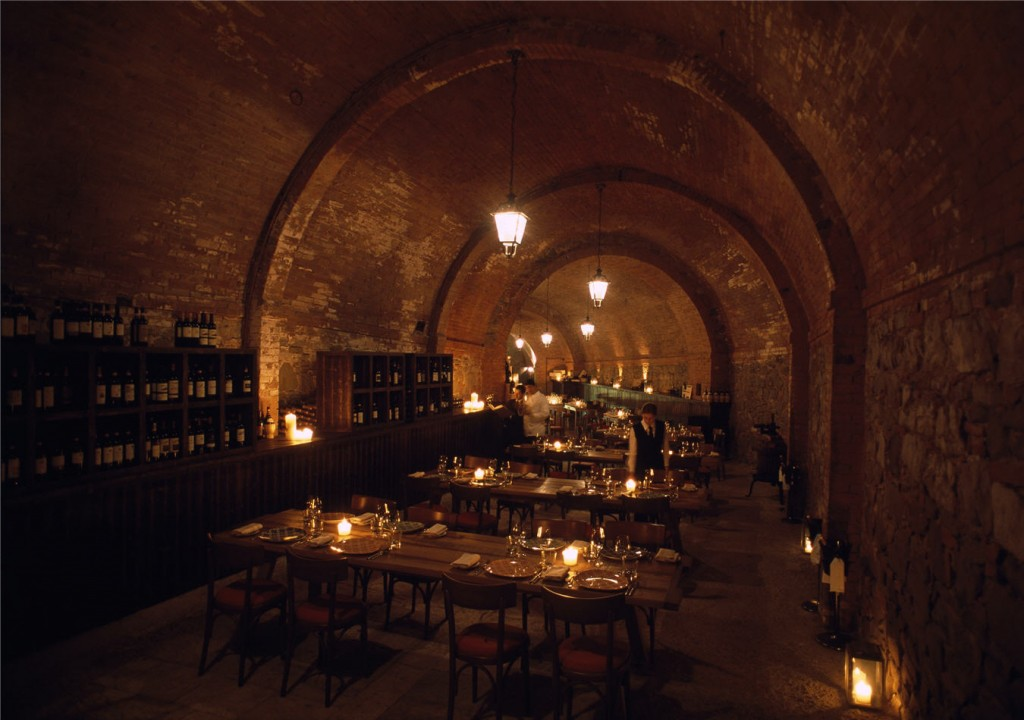 Italian Restaurant  Famous Hotel Restaurants In Italy. Bank Of America Private Wealth Management. Best Health Foods For Weight Loss. Culinary School Restaurant Cuny York College. Allstate Renters Insurance Review. Buttons And Bows Daycare Nextiva Voip Service. Tableau Data Visualization Software. Divorce Lawyer In Orlando Dental Care Houston. Pittsburgh Art Institute