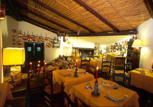 Die besten italienischen Restaurants