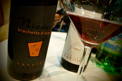 Vinitaly 2012 Verona