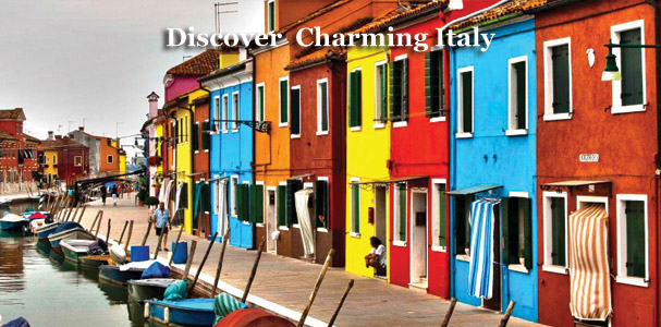Charming italy boutique luxury hotels hand picked by for Charming small hotels italy